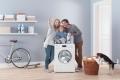 中国市场消费升级 干衣机获九零后消费者青睐