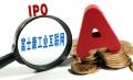 """富士康IPO""""暴走"""" 市场预期待检验"""