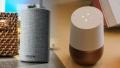 报告称美英智能音箱市场将爆发 中国却受限