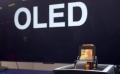 夏普低调启动OLED量产 电视出货量未达预期