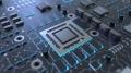 英伟达AI芯片终极之战,四大门派争夺千亿市场