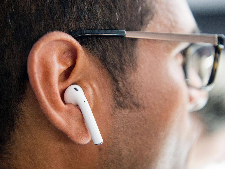 蓝牙耳机第二春:苹果抢跑,亚马逊BAT跟风
