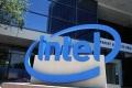 """Intel或收购""""双通"""",这对它有多重利好"""