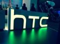 HTC豪赌的背后 押宝VR能否迎来三十而立?