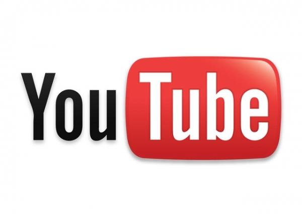 YouTube TV月租坐地起价涨至40美元
