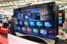 TOP 4!产品停产 乐视电视让用户补差价换新款行为欠妥