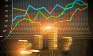 乐视网低开高走 盘中快速拉升翻红涨逾4%