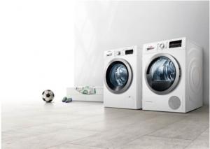 5万元的和500元的洗衣机有啥不同?