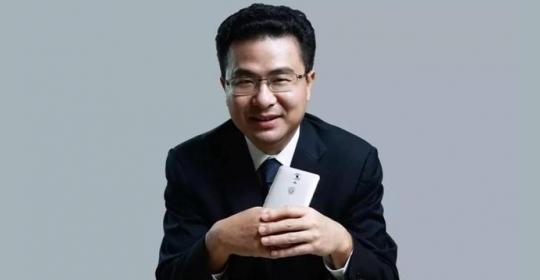 金立手机是否会发生供应商挤兑,重蹈乐视覆辙?
