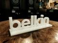 富士康8.66亿美元买外设厂商Belkin