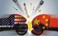 贸易战的阴影下:中国科技公司等待靴子落地