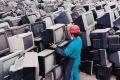 [北京]规范废弃电器回收利用 13家企业试点
