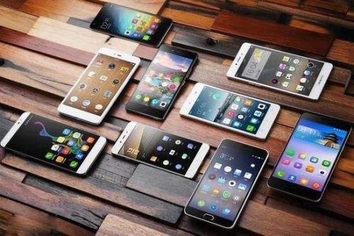金立手机己倒下,下一个国产手机会是谁家呢?