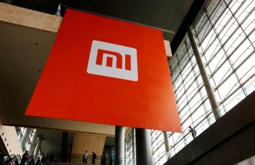 港媒:小米最快5月初提在港上市申请 估值700亿美元
