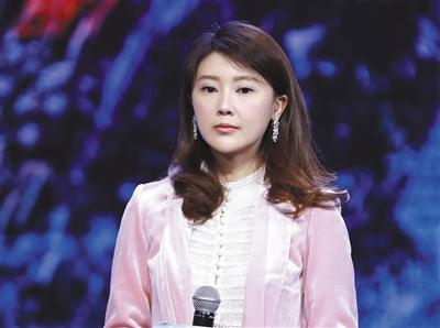 贷款14亿未还,贾跃亭妻子甘薇被列入老赖名单