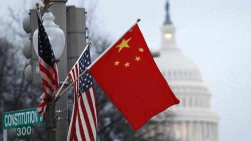 环球时报:制裁中兴,美国公司必将跟着一起痛