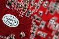 美国鹰派紧盯中国AI、半导体产业发展