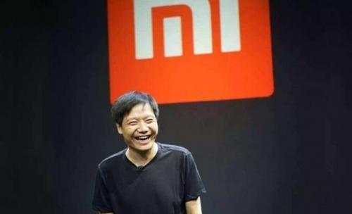 小米将成今年最大IPO 离雷军万亿收入梦想更近了