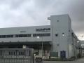 奥林巴斯回应深圳工厂关门:难维持竞争力