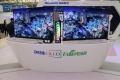 首季OLED TV出货 创维中国市场占比46%