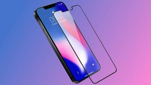 传iPhone SE 2将于9月份发布 将支持Face ID认证
