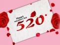 国美携手康佳 表白520与粉丝共度欢乐时光
