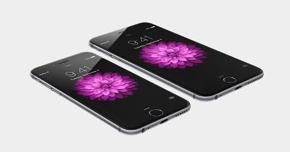 苹果手机听筒又出问题了?这次应该怎么办 家电网 HEA深度原创
