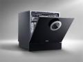 科技让生活更有爱 华帝XWMJ-40GB02洗碗机品质生活