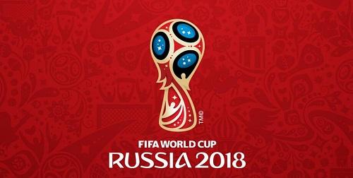 广电总局:互联网电视不允许直播世界杯只能赛后点播