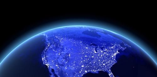美媒:如果中国抢先建成5G网络,对美国威胁有多大