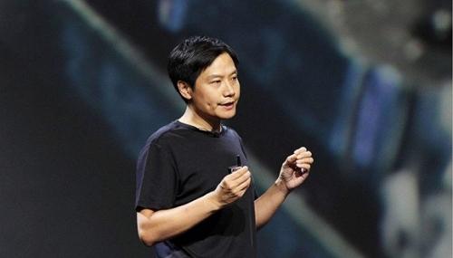 小米成首家CDR试点企业 有望A+H股同步上市