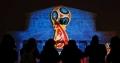 囤货备战俄罗斯世界杯 健康小家电受青睐