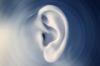 弱听成现代人健康隐患 松下推出听力检测网站