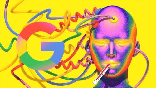 谷歌正在开发AI系统来预测病患的死亡时间