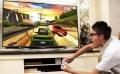 游戏市场高速增长 电视机距离电竞还差这些条件