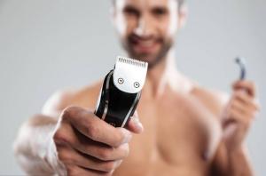 质监局抽查9批次电动剃须刀产品 不合格3批次