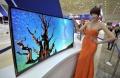 液晶电视与面板出货量差值将创十年新高
