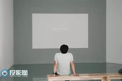 无屏电视是智能电视吗?无屏电视和智能电视的区别分析!