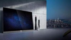 最值得年轻群体购买的电视!创维S9A不一样