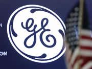 GE或出售数字化业务 工业互联网平台探索落地模式