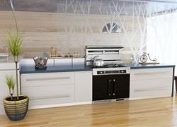 诗和远方,万和X12A吸油烟机重定义美好厨房