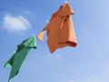 38年专注成就专业 威力洗衣机以质量为本