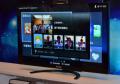 利润比电动牙刷还低 电视为什么还能打价格战?