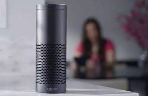 亚马逊推新Alexa设备 家里微波炉也能和你唠唠嗑