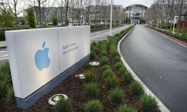 苹果与Salesforce达成合作 将把Siri与后者整合