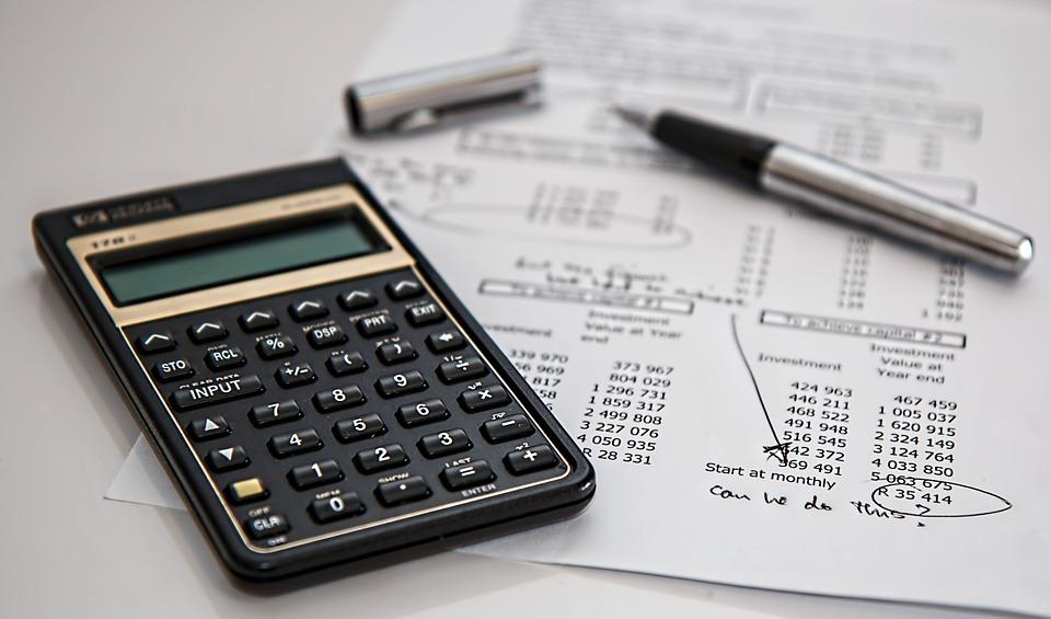 印度上调商品关税 家电等商品将面临更高关税