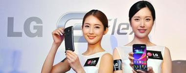 电视业务支撑LG电子三季报业绩 市场面临新节点
