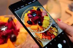 在广州遇见Galaxy Note9 感受不一样的科技魅力