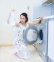 滚筒洗衣机和波轮洗衣机哪个好?惠而浦用实力告诉你