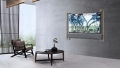 开启家装新时代 XESS浮窗全场景TV破解装修难题
